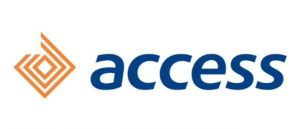 Access Bank Branches in Abuja