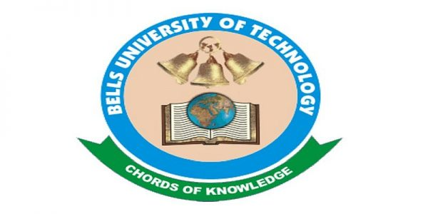 Bells University Courses & Requirements