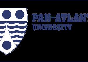 Pan Atlantic University Courses & Requirements