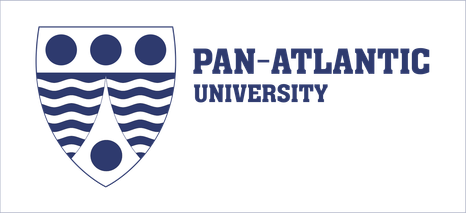 Pan Atlantic University Courses & Requirements