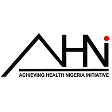 Achieving Health Nigeria Initiative