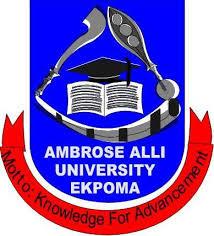 Ambrose Ali University