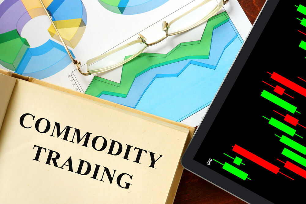 Why Millennials Should Give a Chance to Commodity Trading