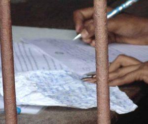 Exam-Malpractices-in-nigeria