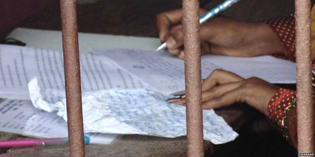Examination malpractice in Nigeria: Causes and Solutions