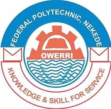 Federal Polytechnic nekede