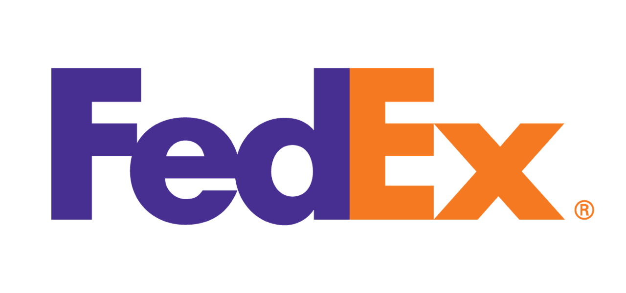 Fedex Offices in Abuja