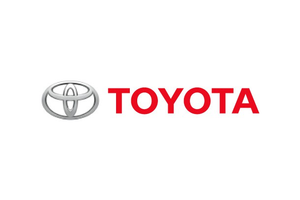 Full List of Toyota Dealers in Nigeria