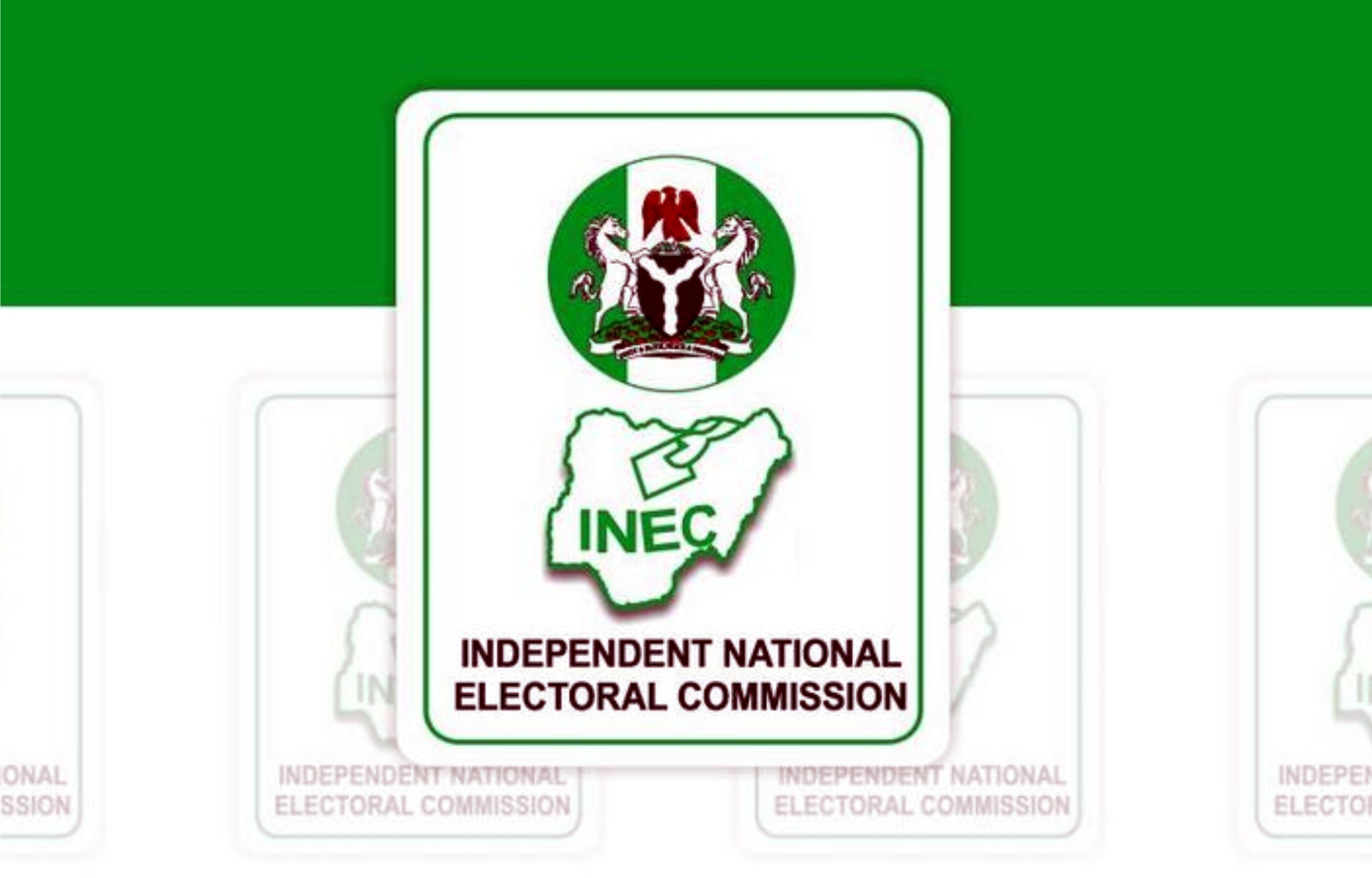 functions of INEC