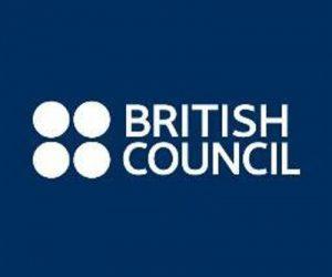 british curriculum training