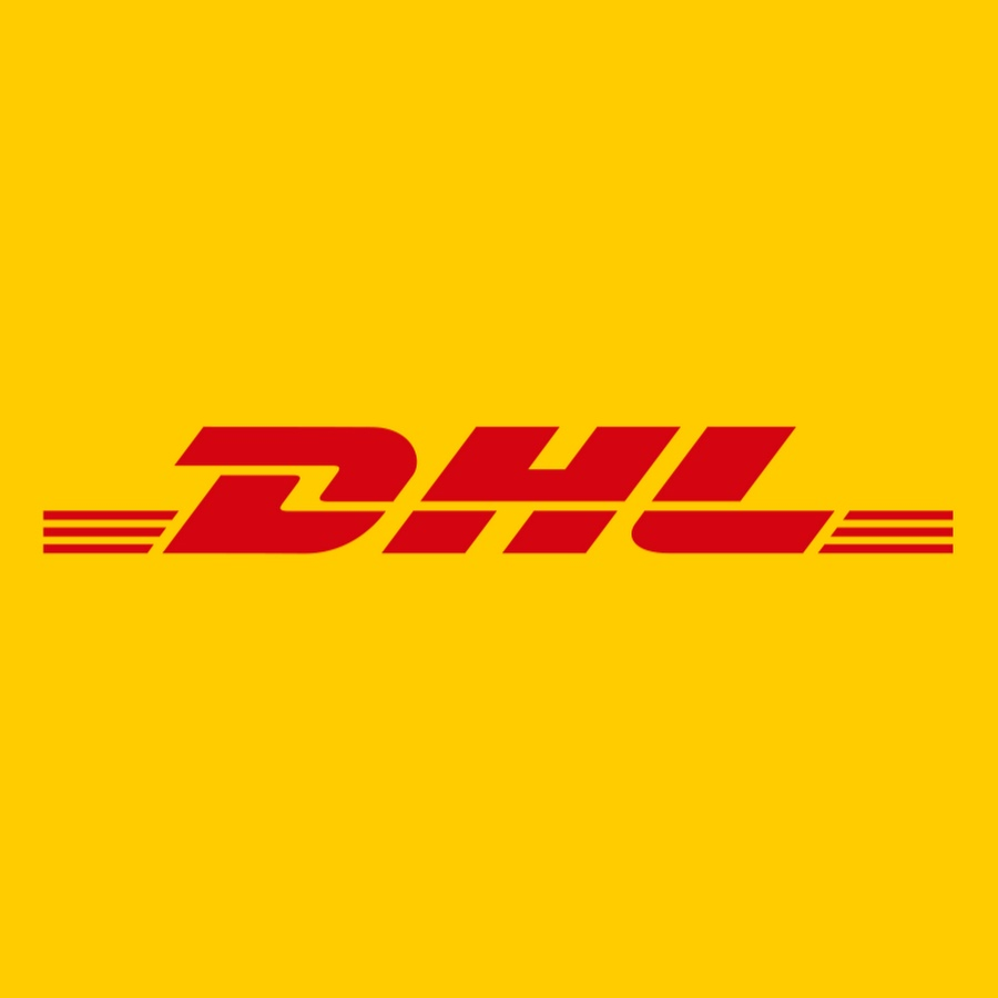 dhl offices in abuja