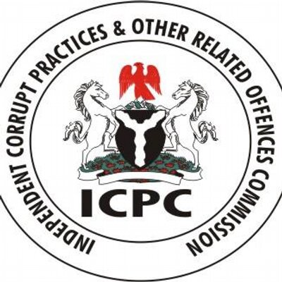 functions of icpc