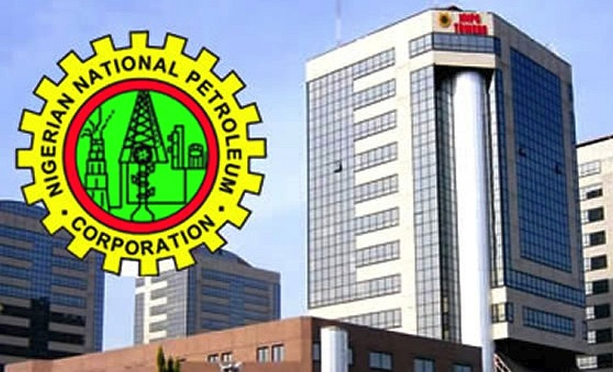 Functions of NNPC and other details