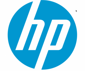 hp offices in abuja