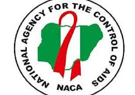 List of Donor Agencies in Nigeria