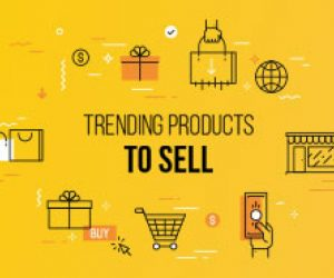 High-Demand Products in Nigeria