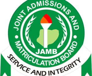 JAMB Requirements for Medicine and Surgery