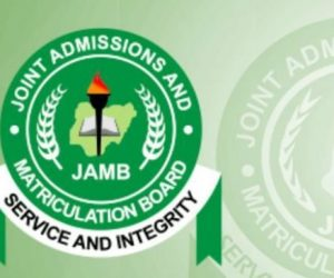 JAMB UTME Subject Combination for Accounting