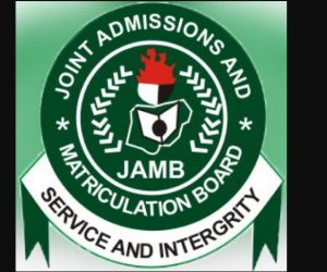 JAMB UTME Subject Combination for Business Administration