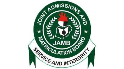 JAMB UTME Subject Combination for Computer Science