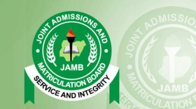 JAMB UTME Subject Combination for Economics