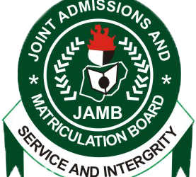 JAMB UTME Subject Combination for Law