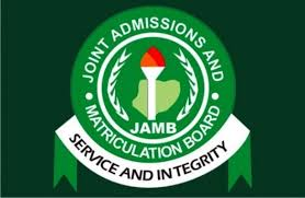 JAMB UTME Subject Combination for Mass Communication