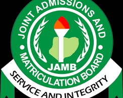 JAMB UTME Subject Combination for Psychology