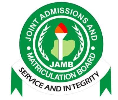 JAMB UTME Subject Combination for Public Administration