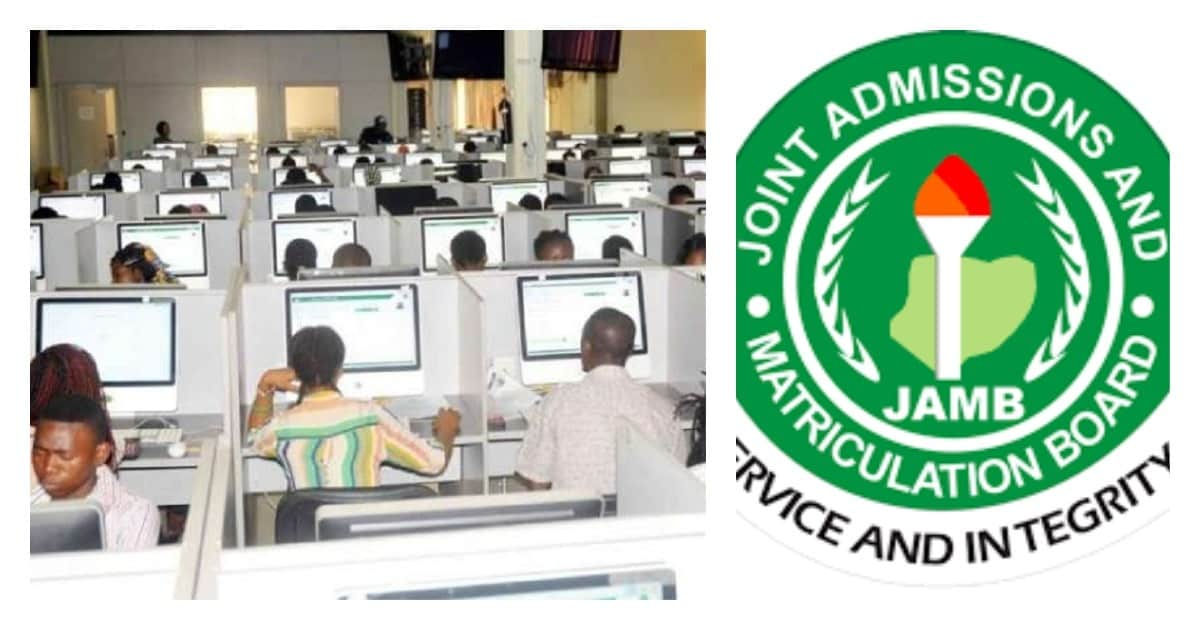 JAMB UTME Subject Combination for Sociology