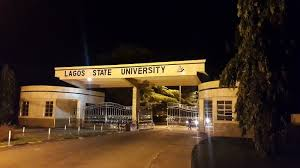 LASU Admission Requirements for Undergraduates