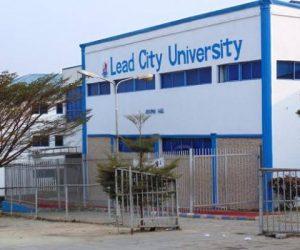 Lead City University