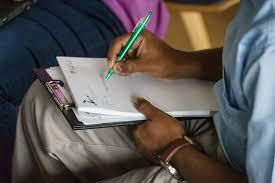 List of Educational Agencies in Nigeria