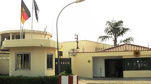 List of Embassies & Consulates in Nigeria