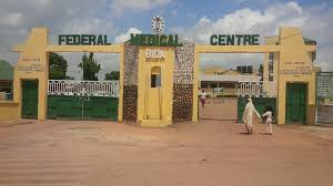 List of Federal Medical Centers in Nigeria