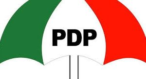 List of PDP Governors