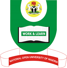 NOUN Postgraduate Admission Requirements
