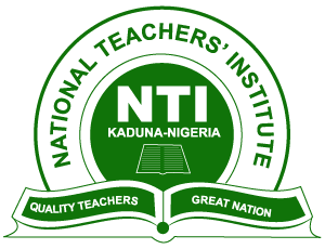 NTI Admission Requirements