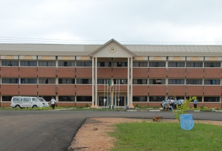Osun State University Courses