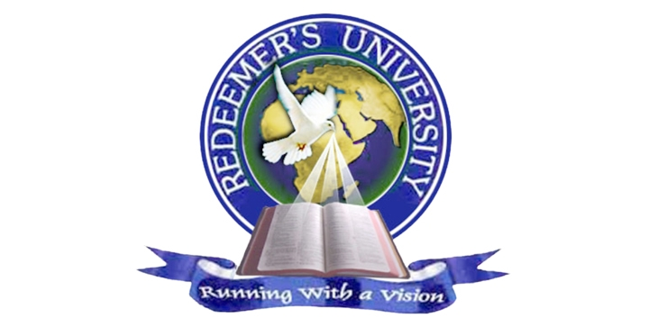 Redeemers University Admission Requirements