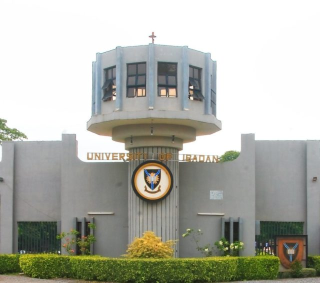 UI Postgraduate Courses & Requirements