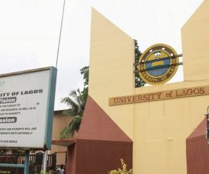 UNILAG Admission Requirements for Undergraduates