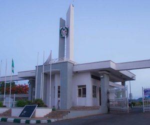 University of Abuja Courses