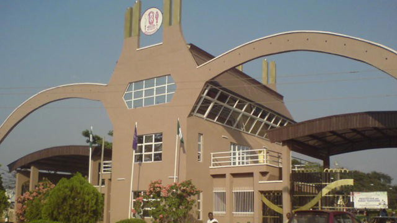 University of Benin Courses