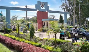 University of Jos Courses & Requirements