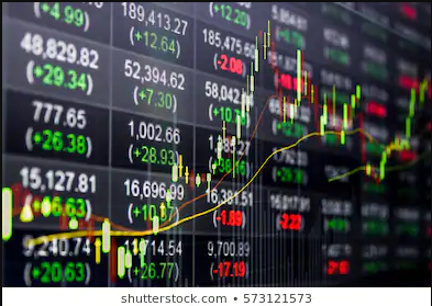 Forex vs Stocks: What Should You Start With?
