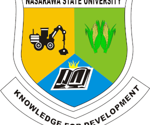 nasarawa state university postgraduate courses list