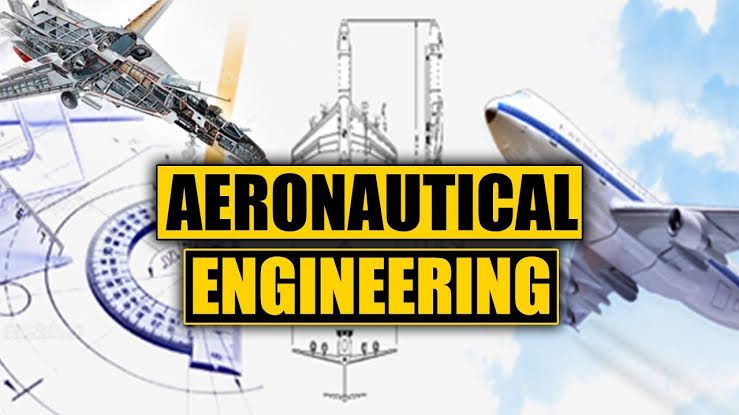 Aeronautical Engineering in Nigeria