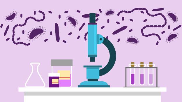 Biochemistry Courses in Nigeria