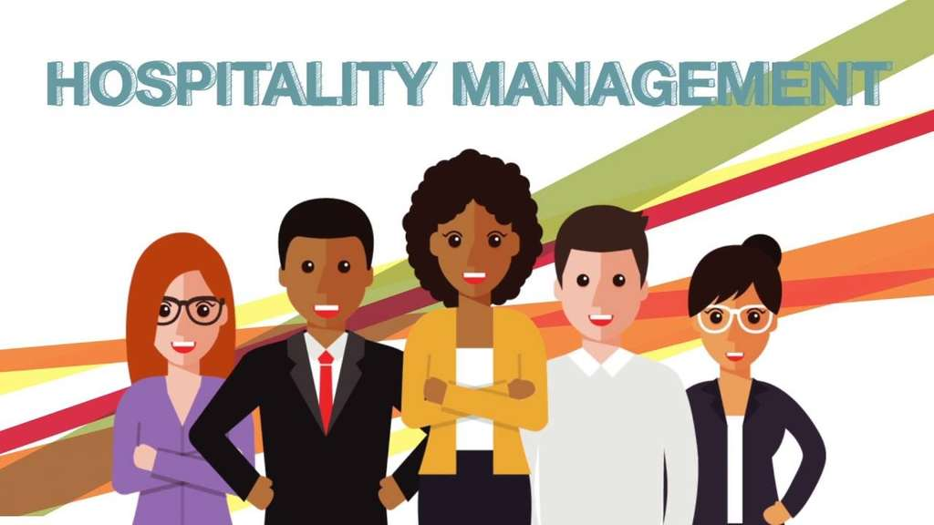 Hospitality Management Courses in Nigeria